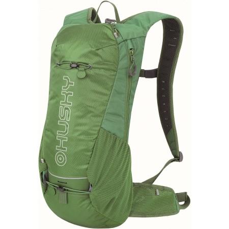 Turistický batoh - Husky PELEN 13L - 1