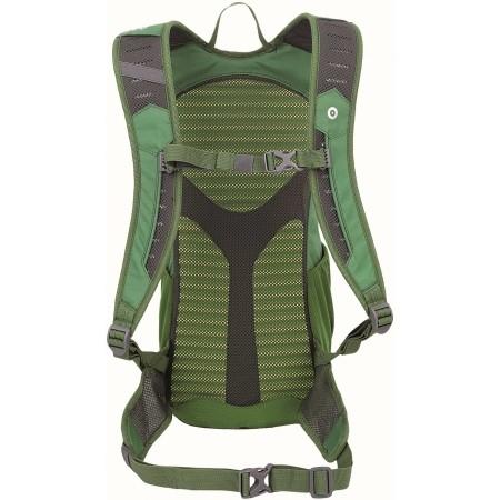 Turistický batoh - Husky PELEN 13L - 3