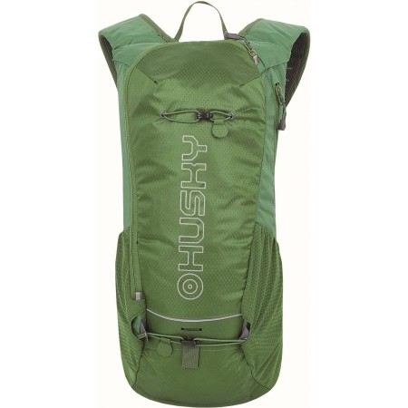 Turistický batoh - Husky PELEN 13L - 2