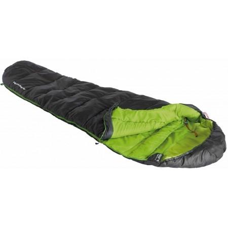 Sac de dormit - High Peak BLACK ARROW - 2