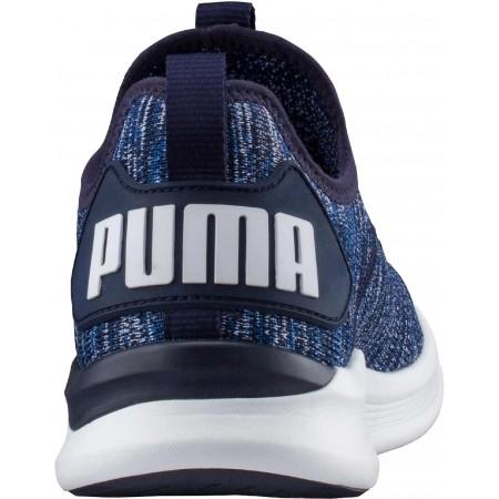 Pánska voľnočasová obuv - Puma IGNITE FLASH EVOKNIT - 5