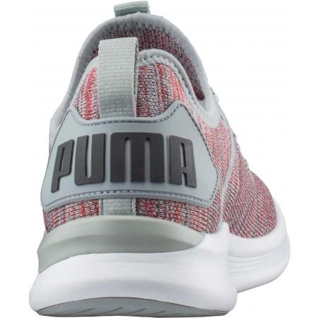 Pánská volnočasová obuv - Puma IGNITE FLASH EVOKNIT - 5