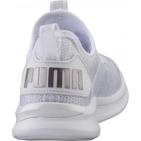 Дамски обувки за свободното време - Puma IGNITE FLASH EVOKNIT W - 5