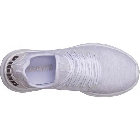Дамски обувки за свободното време - Puma IGNITE FLASH EVOKNIT W - 4