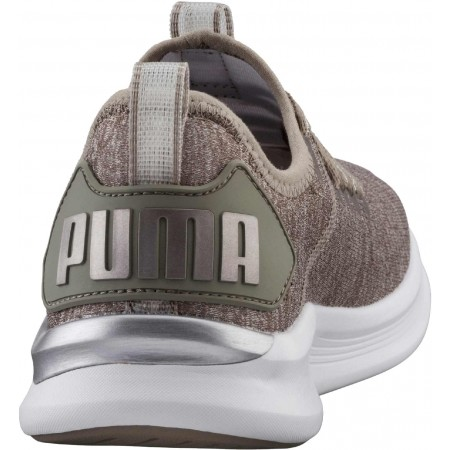 Dámská volnočasová obuv - Puma IGNITE FLASH EVOKNIT W - 5