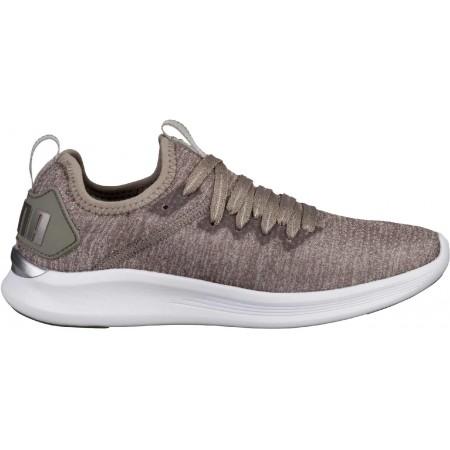 Dámská volnočasová obuv - Puma IGNITE FLASH EVOKNIT W - 3