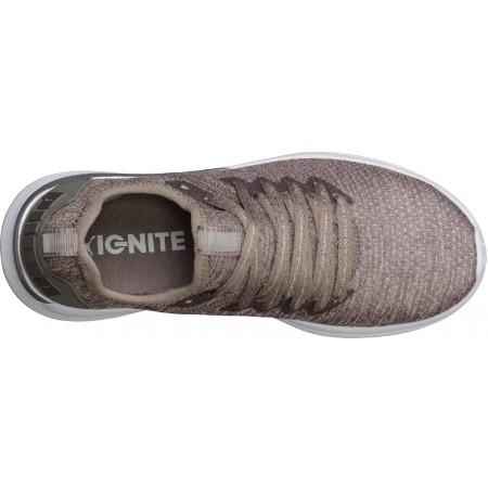 Dámská volnočasová obuv - Puma IGNITE FLASH EVOKNIT W - 4