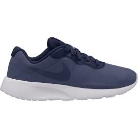 Nike TANJUN SE - Chlapecká obuv