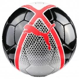 Puma FUTSAL TRAINER - Futsal ball
