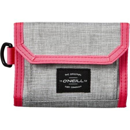 O'Neill BM POCKETBOOK WALLET - Unisex peněženka