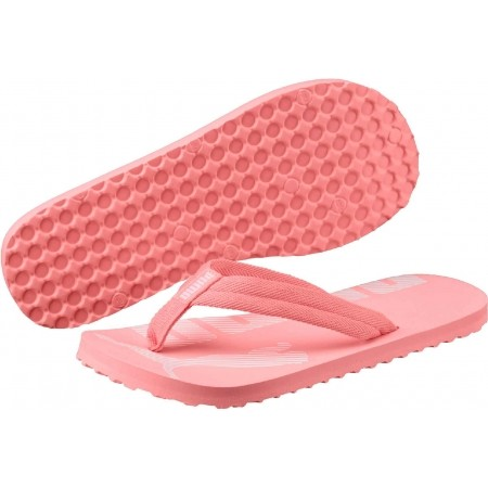 44cbdf0dfc71 Női strandpapucs - Puma EPIC FLIP V2 W - 1