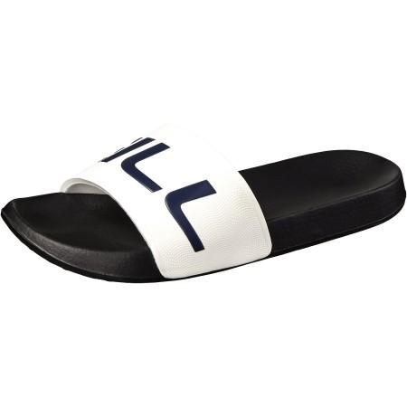 170bfe5c3 Pánské pantofle - O'Neill FM SLIDEWELL FLIP FLOPS - 1