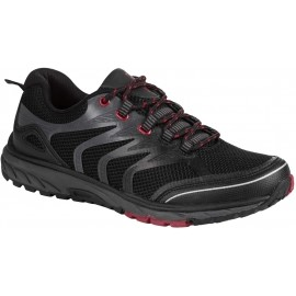 Loap SYNERGY - Men's shoes