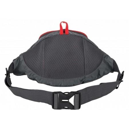 Waist bag - Loap TULA - 2
