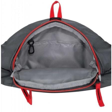Waist bag - Loap TULA - 3