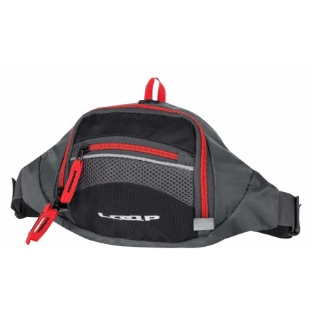 Loap TULA - Waist bag