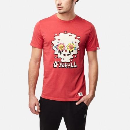 Tricou de bărbați - O'Neill LM OLIVER HIBERT TS - 3