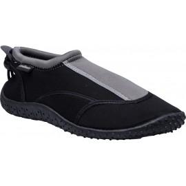 Miton BONDI - Men's water shoes