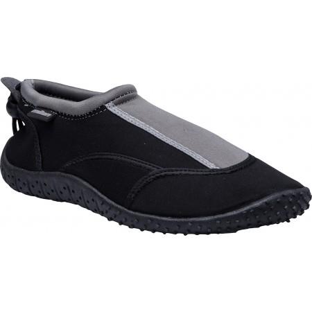 Pantofi de apă bărbați - Miton BONDI - 1