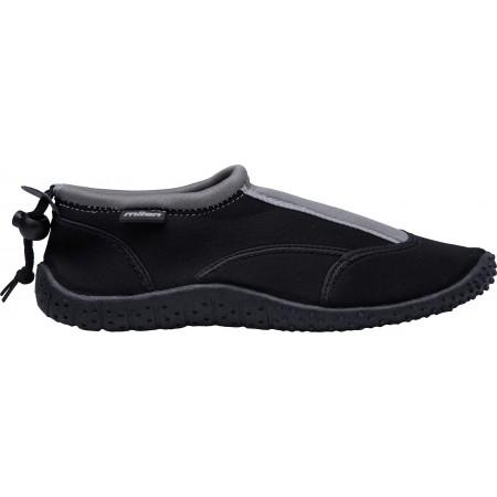 Pantofi de apă bărbați - Miton BONDI - 3