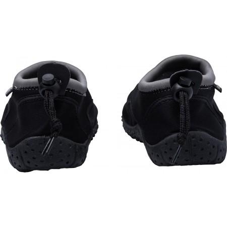 Pantofi de apă bărbați - Miton BONDI - 7