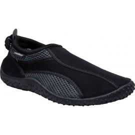 Miton BRONTE - Men's water shoes