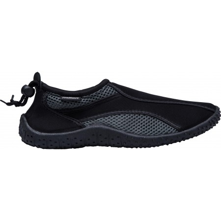 Pantofi de apă bărbați - Miton BRONTE - 3