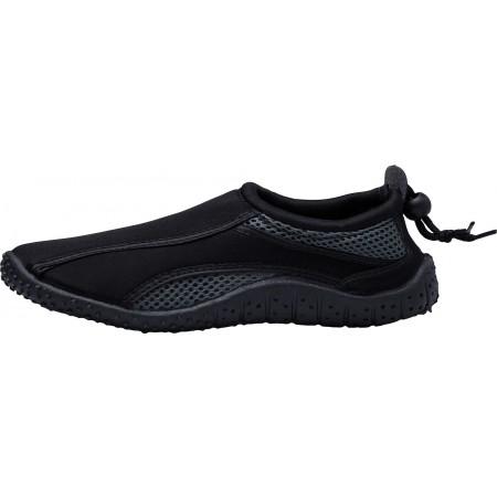 Pantofi de apă bărbați - Miton BRONTE - 4