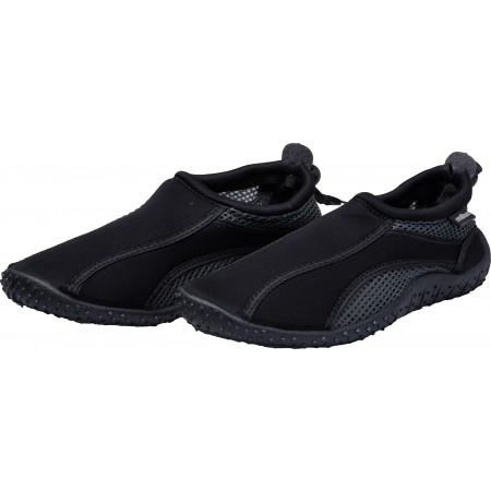 Pantofi de apă bărbați - Miton BRONTE - 2