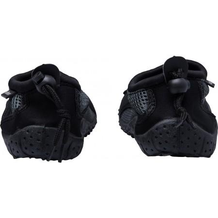Pantofi de apă bărbați - Miton BRONTE - 7