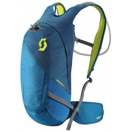 Scott PERFORM HY 12 - Cycling backpack