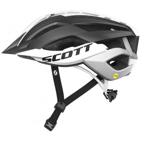 Fahrradhelm MTB - Scott ARX MTB PLUS - 2