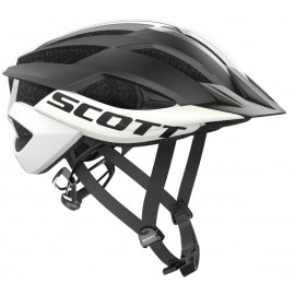 Scott ARX MTB PLUS - Cycling helmet MTB