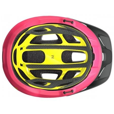 Fahrradhelm - Scott VIVO PLUS - 5