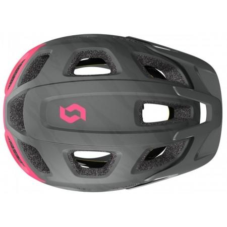 Fahrradhelm - Scott VIVO PLUS - 4
