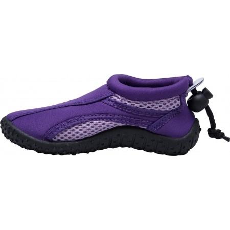 Pantofi de apă fete - Miton BRONTE - 4