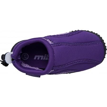 Pantofi de apă fete - Miton BRONTE - 5