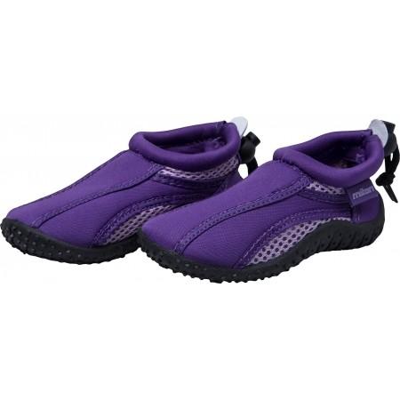 Pantofi de apă fete - Miton BRONTE - 2