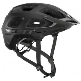 Scott VIVO - Cycling helmet MTB