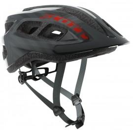 Scott SUPRA - Kask rowerowy MTB