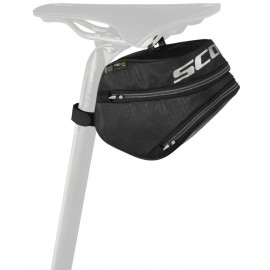 Scott SADDLE BAG 900