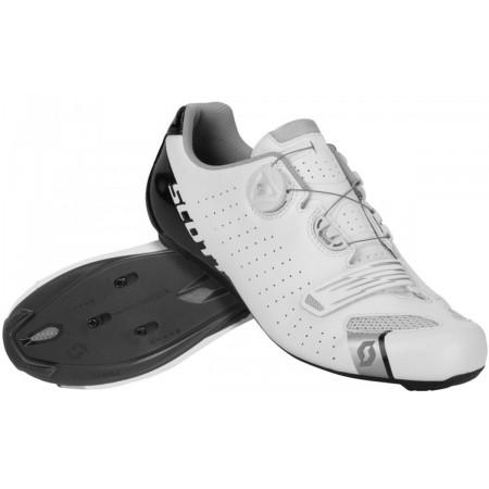 Cyklistická obuv - Scott COMP BOA - 2