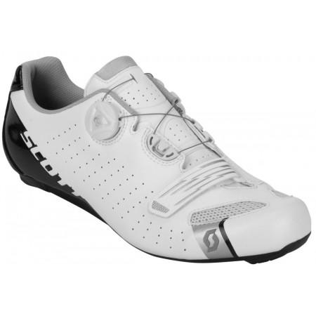 Cyklistická obuv - Scott COMP BOA - 1