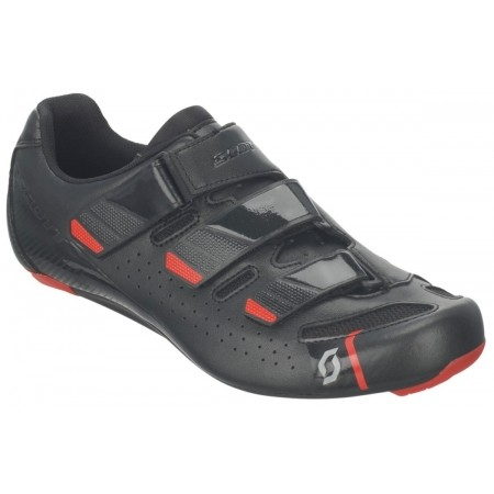 Cyklistická obuv - Scott COMP - 1