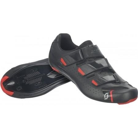 Cyklistická obuv - Scott COMP - 2