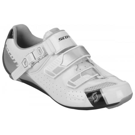 Cyklistická obuv - Scott PRO LADY - 1