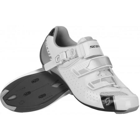 Cyklistická obuv - Scott PRO LADY - 2