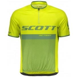 Scott RC TEAM 20 - Men's cycling jersey