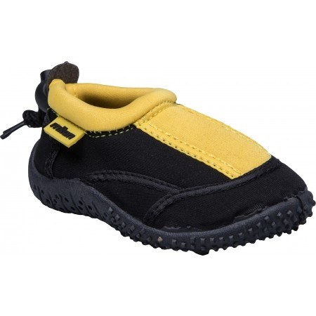 Dětské boty do vody - Miton BONDI - 1