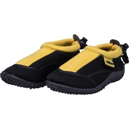 Dětské boty do vody - Miton BONDI - 2